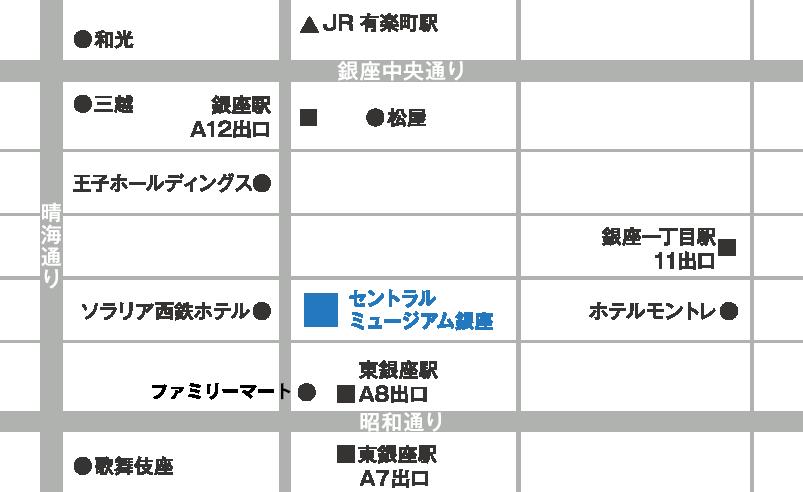 cmz_map
